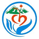Trung tâm Y tế Ba Chẽ tổ chức chương trình truyền thông phòng chống bệnh dại