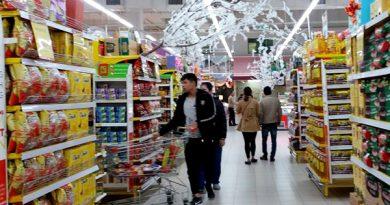 UBND tỉnh chỉ đạo tăng cường công tác an toàn thực phẩm năm 2018