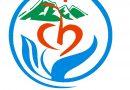 Đường dây nóng tiếp nhận thông tin phòng chống dịch Covid-19 của Trung tâm Y tế huyện Ba Chẽ