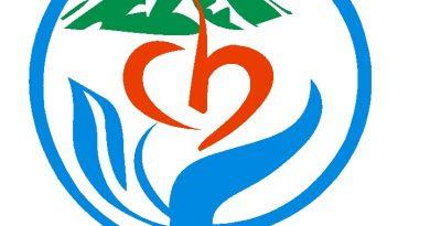 Thông báo về việc không thăm bệnh nhân để thực hiện công tác phòng chống dịch tại Trung tâm Y tế huyện Ba Chẽ