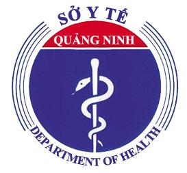 Sở Y tế thông tin tình hình dịch COVID-19 tại Quảng Ninh tính đến 18h00 ngày 05/6/2021