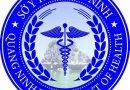 Công Văn đề xuất nhu cầu trang  thiết bị y tế phục vụ phòng chống  dịch  COVID-19